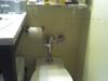 W_toilet_1
